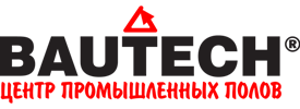 bautech_logo