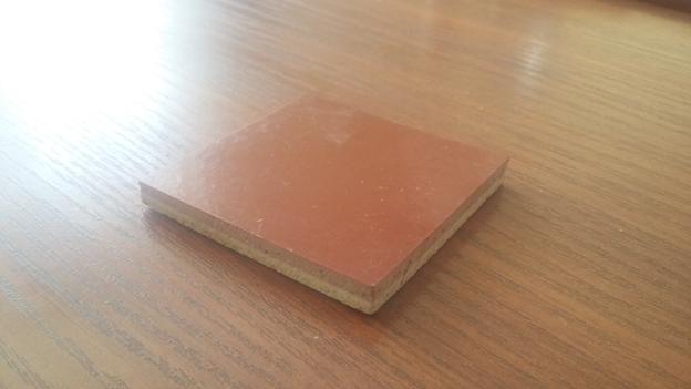 Гладкое полиуретан-цементное покрытие Литакрил –Оптима