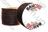 baucord-2