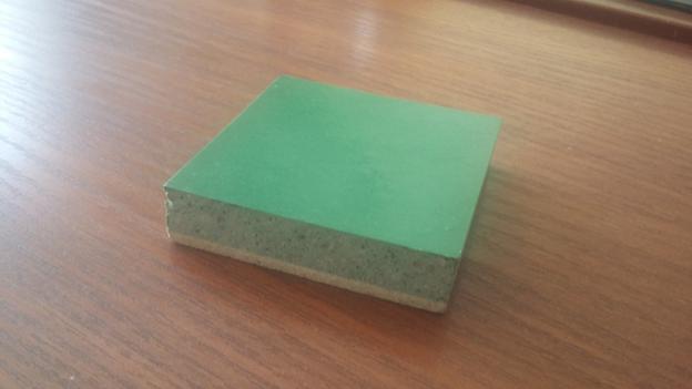 Полиуретан-цементное покрытие -Литакрил Макси