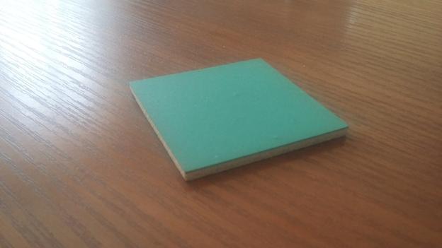 Полиуретан-цементное покрытие Литакрил Топ