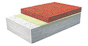 полимер бетон